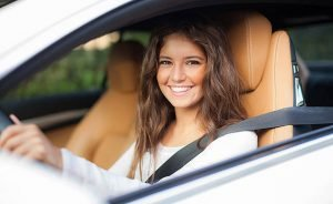 Cheap car insurance in Tulsa