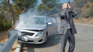 Car Insurance Tulsa